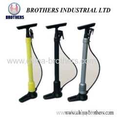 High Quality Energy-Saving Versatile Plastic Hand Pump