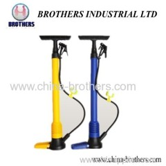 High Quality Energy-Saving Versatile Hand Pump