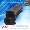 automotive rubber seal strips