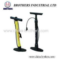 Hot Sales Energy-Saving Plastic Hand Pump