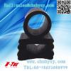 auto rubber seal strip