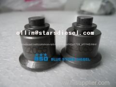 Delivery Valve A28 Brand New