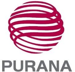 Purana Electric Co., Ltd.