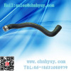 car engine hoses car air hose