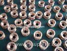 Customized Brass part CNC precision lathe machining / CNC Precision Machining