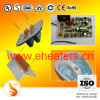 electronic heating device ( ptc heater series) for foot massage