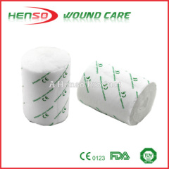 HENSO Medical Soft Cast Padding