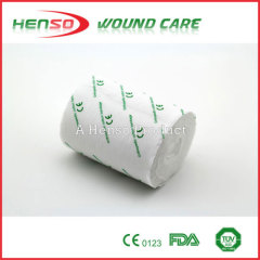 HENSO Comfortable Orthopedic Cast Padding