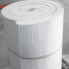 ceramic fiber blanket exporting