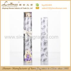 6pcs aroma drawer liner