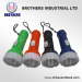 2014 hot sale led torch lightwith good quality
