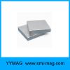block magnet rare earth ndfeb magnet