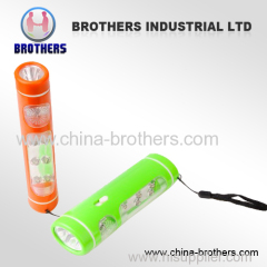 torch led with good quality