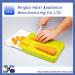 high quality vegetable cutting board