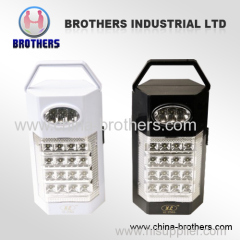 2014 hot sale emergency led light