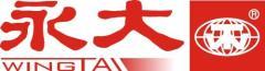 Wingtai(Zhongshan)Co.,Ltd.