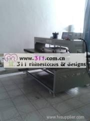 311 offer heat transfer service 2