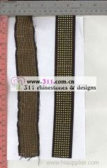 311-lace and ribbon motif design 2