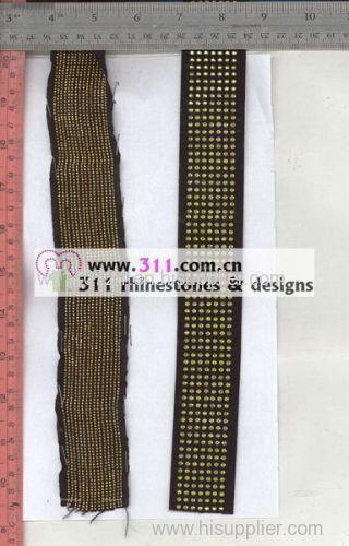 311-lace and ribbon motif design 2