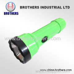 2014 hot sale torch led