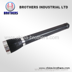 powerful led torch light