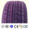 Snow Radial Passenger Car Tyre PCR Tyre