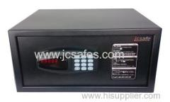 Electronic Hotel Room Safe Boxes