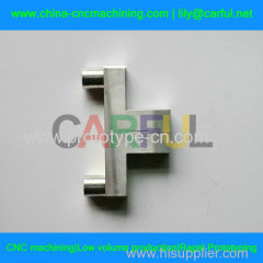 high quaity cnc milling service precision CNC Machining Part