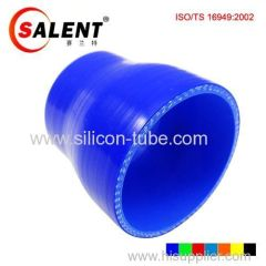 SALENT High Temp Reinforced Silicone Reducer Hoses ID57-83