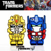 fancy cell phone cases most popular transformers design