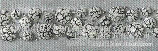 Imported hot crack hot piece of marble hot chiphot-fix heat transfer rhinestone motif design