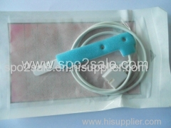Nonin® 6000CN/7000N Compatible Disposable SpO2 Sensors