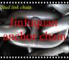 Marine Hardware Stud link Anchor Chain