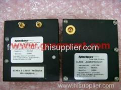 JUKI 570(620) LASER 6604035