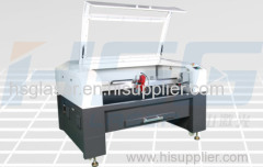 1300*900mm HSG Metal and non-metal laser cutting machine