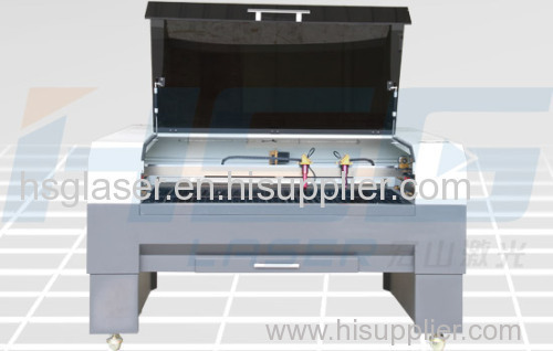 1300*900mm specialized acrylic/wood laser cutting machine