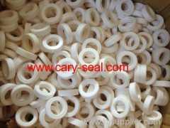 ceramic static ring s