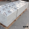 Wholesale Artificial Marble Solid Surface Resin Wall Panel