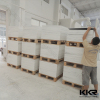 300colors Acrylic Solid Surface/Solid Surface Artificial Stone