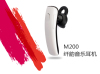 4.0 bluetooth headset for ear