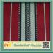 China Jacquard upholstery fabric