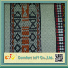 China Jacquard Weave Fabric