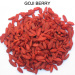 Goji Berry Extract powder wolfberry extract powder Polysaccharides 40% 50% 60% UV