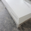 100% Acrylic Solid Surface / Interior Artificial Stone Sheet