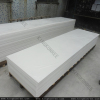 Modified Acrylic Solid Surface Artificial Stone Panel For Wall Panel