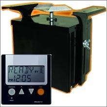 6V Digital Feeder Power control Unit