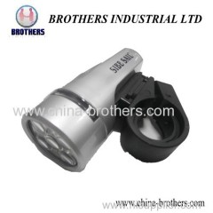 High Quality Bicycle Head Light