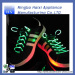 fashion design funny shoelaces