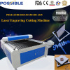 Possible 100w 1325 co2 laser cutter engraver