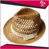 LADIES SUMMER PAPER HAT